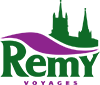 logo_remy.png